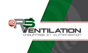 rs_ventillation_front